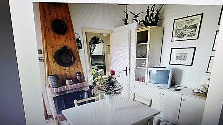 Terracina /San Felice Circeo in residence villino su 2 liv.  ampio giardino e posti auto interni…euro 155.000 trattabili