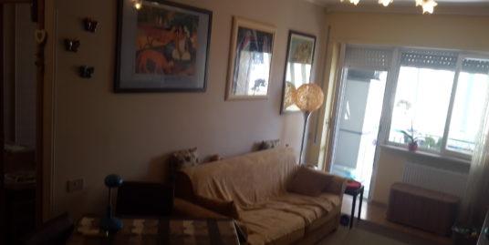 Terracina proponiamo mini appartamento in condominio + cancello automat.120.000 trattabili